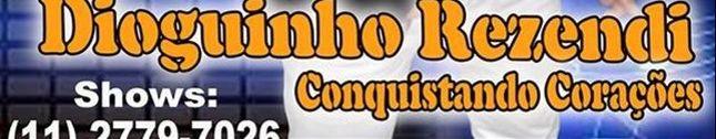 Dioguinho Rezendi