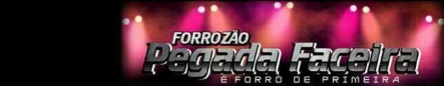 PEGADA FACEIRA