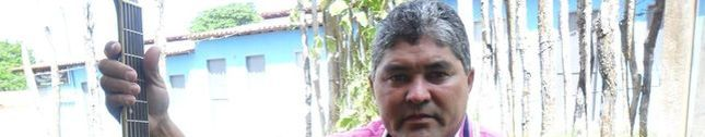 Edinardo Barbosa