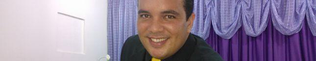 Cezar Santos