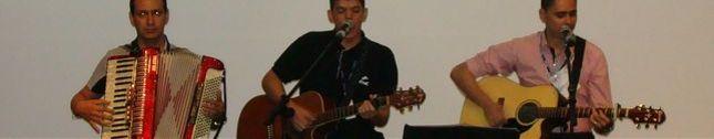 Thalyton Nunes