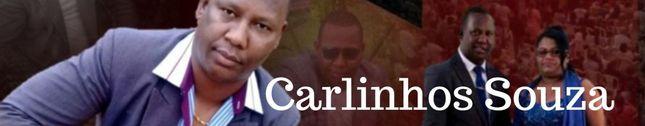Carlinhos Souza