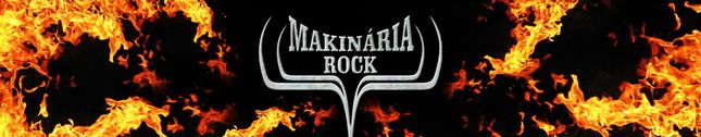 Makinária Rock