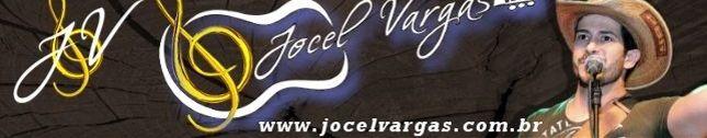 Jocel Vargas