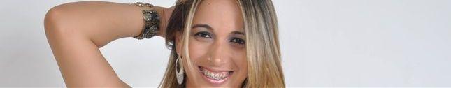 Simone Rodriguês