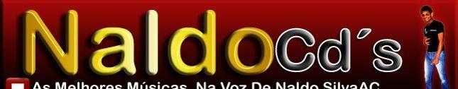 Naldo Cds