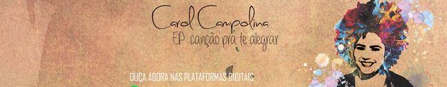 Carol Campolina