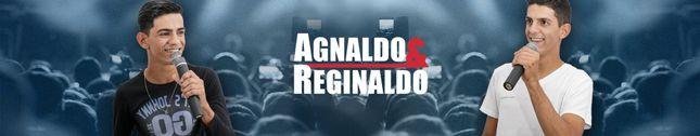 Agnaldo e Reginaldo