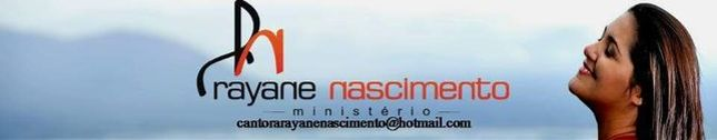 Rayane Nascimento