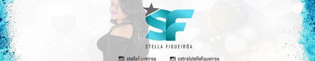 Stella Figueirôa