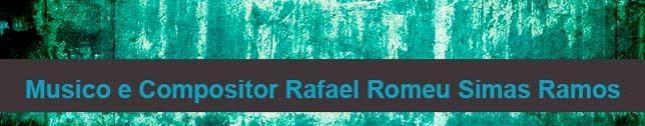 Rafael Simas