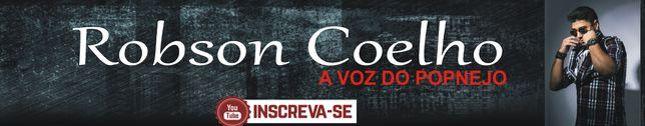 Robson Coelho