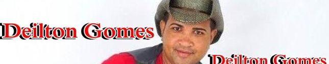 Deilton Gomes