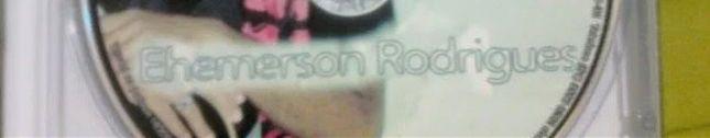 Ehemerson Rodriguez