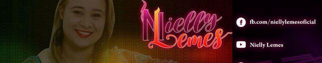 Nielly Lemes