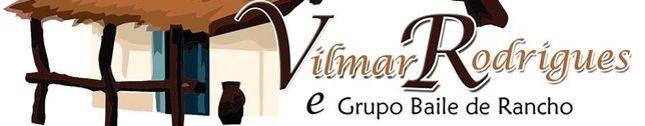 Vilmar Rodrigues