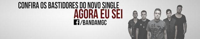 Banda MGC