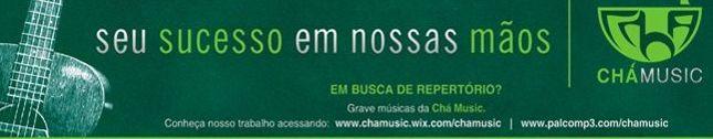 CHA MUSIC