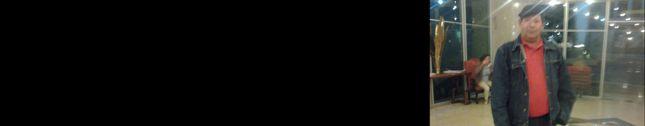 Selito