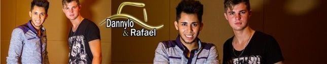 Dannylo & Rafael