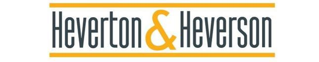 Heverton & Heverson