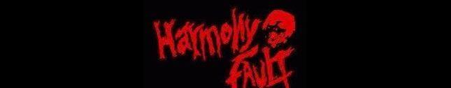 Harmony Fault