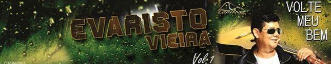 Evaristo Vieira