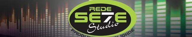 Rede 7 Studio