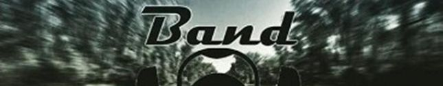 Rafael Masc Band