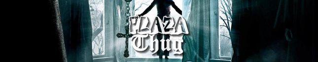 Plaza Thug
