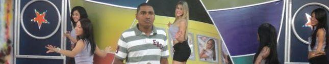 ELIALDO OLIVEIRA-VOL 01