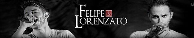 Felipe & Lorenzato