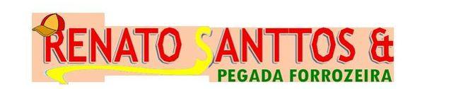 RENATO SANTTOS & PEGADA FORROZEIRA