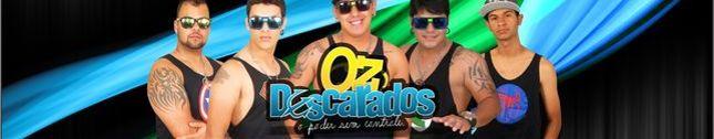 Oz Descarados