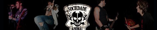 Sociedade Animal