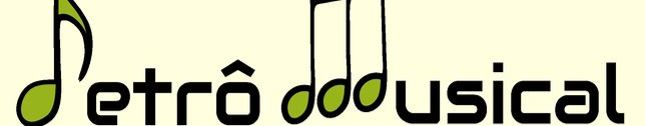 Banda Retrô Musical