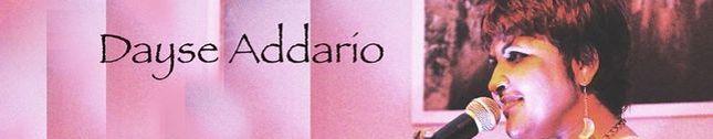 Dayse Addario