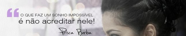 Prisca Borba