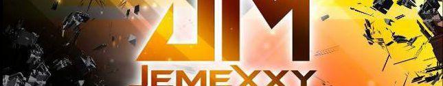 Jemexxy