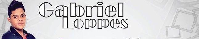 Gabriel Loppes
