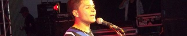 Adelson Barone
