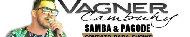 Vagner Cambuhy