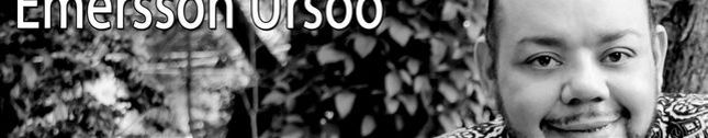 Emersson Ursoo - Oficial