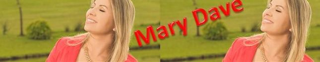 Mary Dave