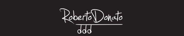 Roberto Donato