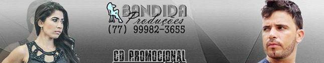 Janio Mendes ( O Bandido Do Amor )