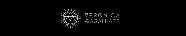 Verônica Magalhães