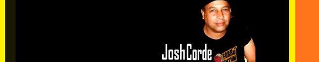 JOSH CORDE
