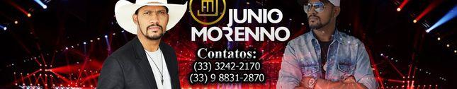 Junio Morenno