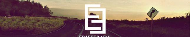 Edi Estrada